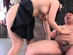 Amateur Ass Blowjob Boobs Brunette Fuck Handjob Hardcore Japanese
