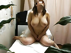 Busty Boobs Big Tits Asian
