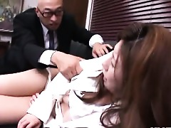 Asian Couch Fetish Fuck Gorgeous Hardcore Japanese Mature Rough