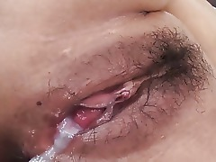 Asian Big Tits Boobs Busty Cum Cumshot Hairy Lactation Masturbation