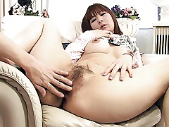 Tits Stockings Redhead Nylon Masturbation Lingerie Japanese Gorgeous Blowjob