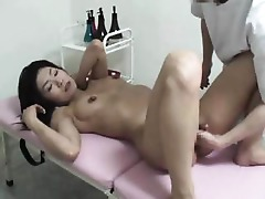 Amateur Asian Ass Hairy Licking Massage Teen Toys Wife