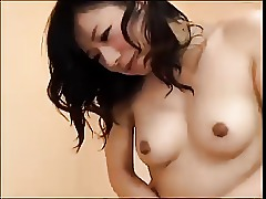Anal Creampie Japanese