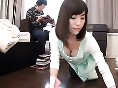 Asian Creampie Japanese Skinny Teen Uniform
