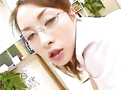 Japanese Facials Cumshot Cum Ass
