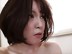 Anal 18 Japanese Teacher