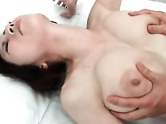 Asian Big Tits Boobs Bus Busty Doctor Fingering Hairy Hardcore