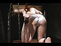 Japanese Domination Bdsm Ass Asian