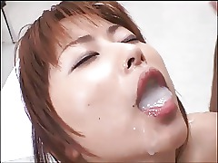 Cum Asian Japanese Cumshot