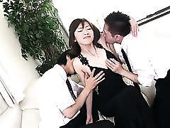 Japanese Kinky Pussy Amateur Asian Crazy