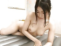 Massage Japanese Ass Asian