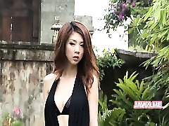 Asian Crazy Cute Japanese Kinky Korean Solo Teen