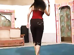 Indian Ladyboy Asian Gorgeous Shemale
