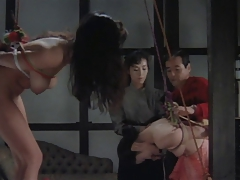 Uniform Japanese Domination Bdsm Asian
