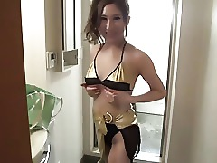 Gorgeous Handjob Hardcore Japanese
