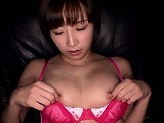 Ass Boobs Brunette Cum Cumshot Fuck Japanese Tits