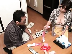 Toys Teen Japanese Busty Boobs Big Tits Asian