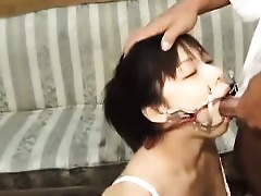 Teen Fetish Domination Dick Blowjob Bdsm Asian