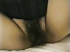Amateur Japanese Teen