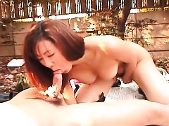 Blowjob Babe Asian Amateur Outdoor Hardcore