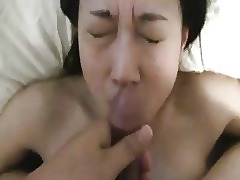 Amateur Asian Cum Cumshot Facials Fuck Hooker Japanese Wife