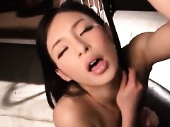 Teen Sweet Japanese Handjob Gorgeous Fetish Domination Cute Blowjob