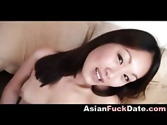 Asian Blowjob Crazy Cum Feet Footjob Gorgeous Hotel Juicy