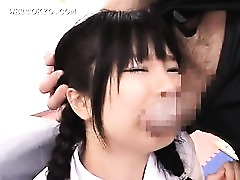 Asian Amateur Teen Schoolgirl Licking Japanese Hardcore Fingering College