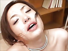 Student Cum Teacher Blowjob Asian Cumshot Japanese