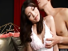 Asian Japanese Juicy MILF Oriental Pussy Shaved