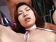 Angel Blowjob Creampie Japanese Masturbation Beautiful Asian