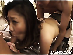 Tits Squirting Japanese Babe Amateur Asian