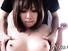 Asian Blowjob Hardcore Pretty