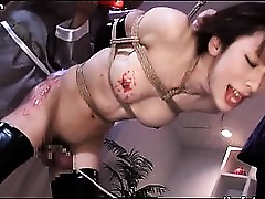 Ladyboy porn at japanesepornmov.com