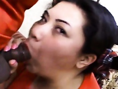 Amateur Asian Bbw Big Tits Blowjob Boobs Brunette Busty Dick