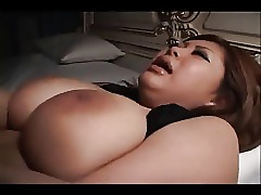 Asian Bbw Big Tits Boobs Busty Japanese