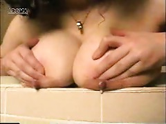 Tits Lactation Japanese Boobs