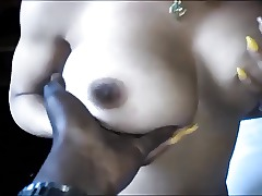 Asian Big Tits Black Boobs Busty Hooker Interracial Japanese Korean
