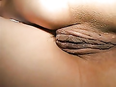 Asian Close Up Fingering Hooker Japanese