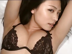 Stockings Panties Japanese Asian