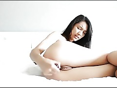 Asian Masturbation Orgasm Toys Webcam