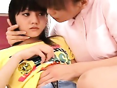 Lesbians Asian Slave Nurses Uniform Teen Fetish Japanese Doctor