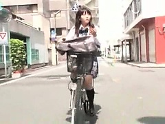 Amateur Ass Boobs Brunette Cum Cumshot Fuck Japanese Outdoor