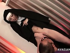 Uniform Pussy Kinky Hardcore Hairy Gorgeous Fetish Crazy Asian