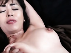 Hardcore POV Pretty Really Amateur Asian Babe Friends Girlfriend