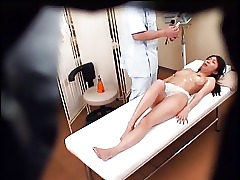 Japanese Massage Big Tits 18 Busty Ass Boobs