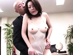 Busty Fingering Japanese Office Boobs Big Tits Babe Ass Asian
