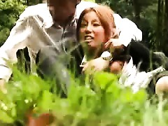 Asian Amateur Fuck Hidden Cam Japanese Office Outdoor Public Voyeur