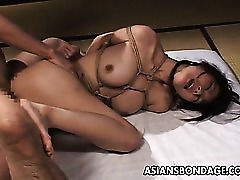 Asian Babe Bdsm Bondage Brunette Chinese Domination Hardcore