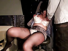 Domination Bdsm Asian Amateur Train Orgasm Masturbation Japanese